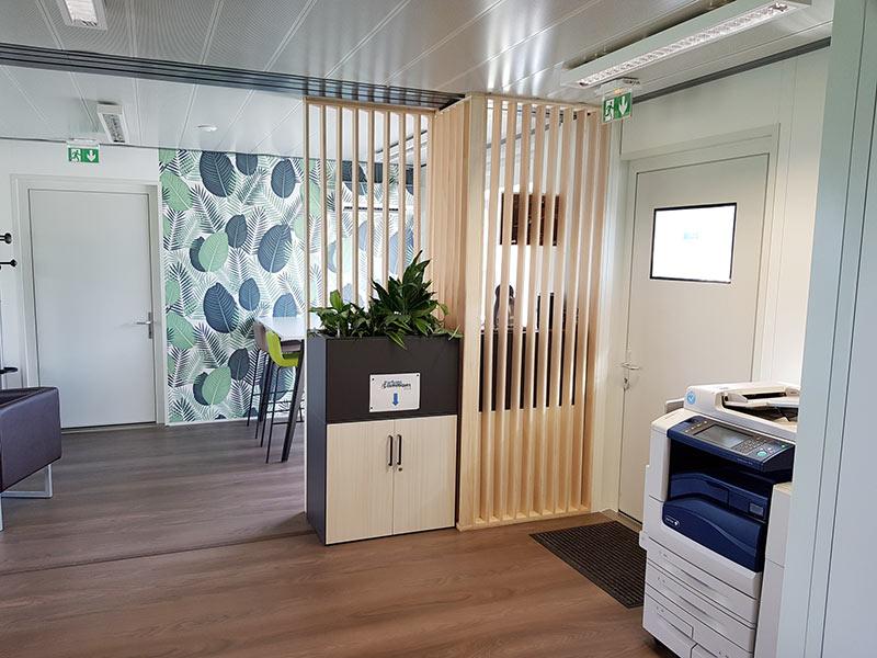 steelcase solutions nord r alisation de vos espaces de. Black Bedroom Furniture Sets. Home Design Ideas